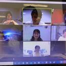 コーチング×DiSC®コミュニケーション無料講座の講座の風景