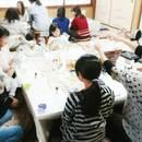 TherapyRoom.jpの講座の風景