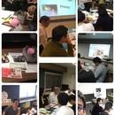 学びとキャリア形成貢献する講座 CLASSの講座の風景