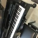ピアノ・オカリナ教室 poco a pocoの講座の風景
