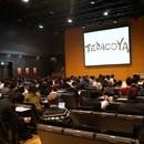 株式会社ウェイビーの開催する講座の風景