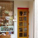 二子玉川のちいさな雑貨店クチリーナの開催する講座の風景
