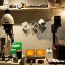 泊まれる写真ラボ トルボットの開催する講座の風景