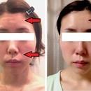 5年後のお肌に影響大⁉スキンケア講座の講座の風景