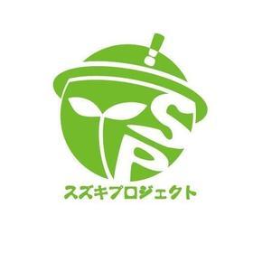 西岡洋憲の団体ロゴ