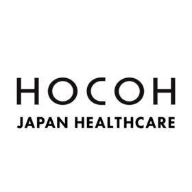 HOCOH / JAPAN HEALTHCAREの団体ロゴ