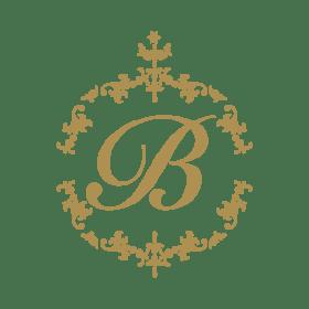 自分に自信がもてるブラッシュアップスクールの団体ロゴ