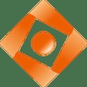コアソリューション幹部式の団体ロゴ