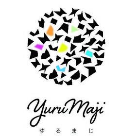 ゆるまじの団体ロゴ