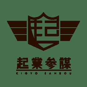 CREVAの団体ロゴ
