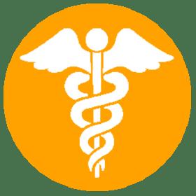 B&H Promoter's/薬機法・景品表示法 専門ライター・コンサルタントの団体ロゴ