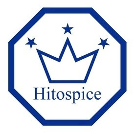 ベストパフォーマンスコーチング!株式会社ヒトスパイスの団体ロゴ