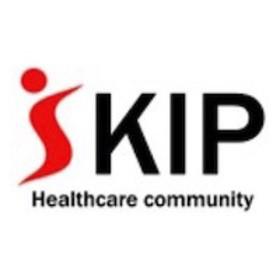 一般社団法人SKIPの団体ロゴ