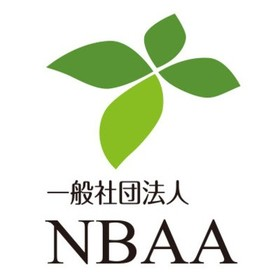 一般社団法人 全国ビジネスアソシエイト協会の団体ロゴ