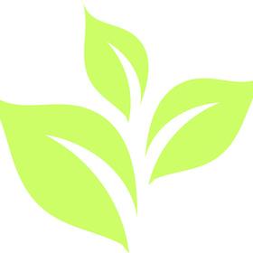 中国茶教室 好茶工房(一般社団法人 日本茶縁協会)の団体ロゴ