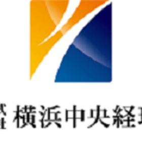 株式会社 横浜中央経理の団体ロゴ