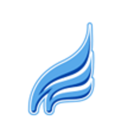 株式会社ウイングシステムの団体ロゴ