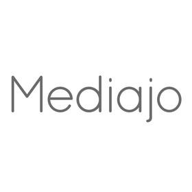 「メディア女子のためのスキルアップサロン」by Mediajo(メディアージョ)の団体ロゴ