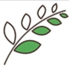 Willow ~女性の起業の第一歩をお手伝いします~の団体ロゴ