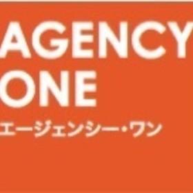 ブランディングPRの団体ロゴ