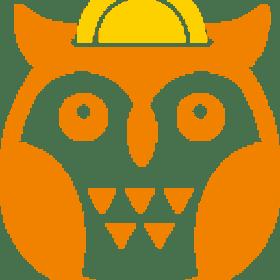 (一社)金融学習協会の団体ロゴ