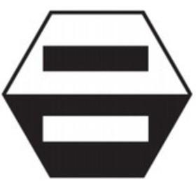 一国一城支援機構の団体ロゴ