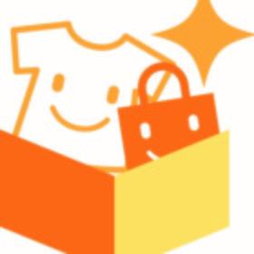 片付け・部屋作りのカテキョ「おかたづけ便」の団体ロゴ