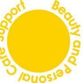 タイセイ商事の団体ロゴ
