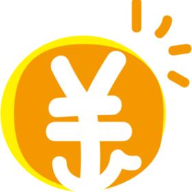 勧誘のない お金のガッコウ マネ学の団体ロゴ