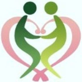 特定非営利活動法人SRCの団体ロゴ