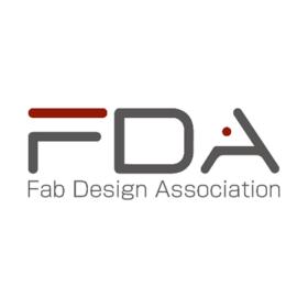 一般社団法人FDAの団体ロゴ