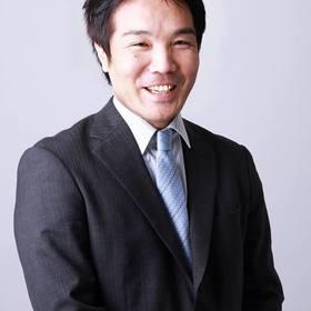 西原公認会計士・税理士事務所の団体ロゴ