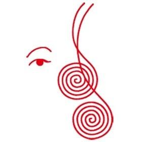 大橋タカコ ビューティスクールの団体ロゴ