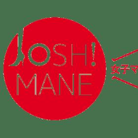 株式会社女子マネの団体ロゴ