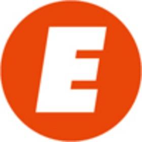 新しいあなたに出会う教室「イーブン」の団体ロゴ