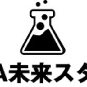 VIVA未来スタイルの団体ロゴ