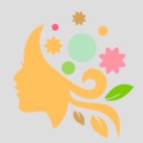 ウーマンズヘルスケアの団体ロゴ