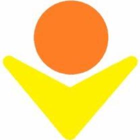 色彩情報空間カラセレクトの団体ロゴ