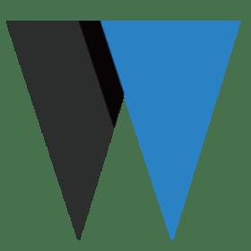 WPFIXの団体ロゴ