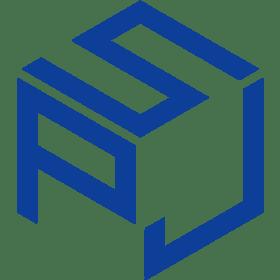 未経験からのAIプログラミング習得!by SPJの団体ロゴ