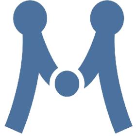 パパママ向けキャリア支援「リアルミーキャリア」の団体ロゴ
