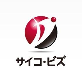 サイコ・ビズの団体ロゴ