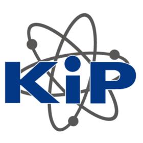 神奈川産業振興センターの団体ロゴ