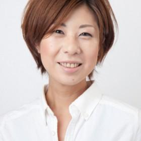 Yamato Yokoの団体ロゴ