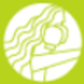セリケンジム Fighting & Fitness Seriken gymの団体ロゴ