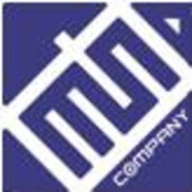 エムズカンパニーの団体ロゴ