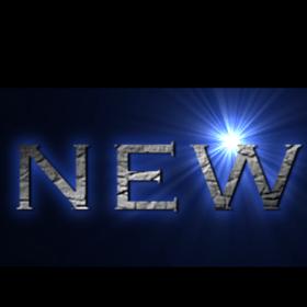 英会話のNEWの団体ロゴ