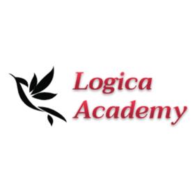 NPO法人 ロジカ・アカデミーの団体ロゴ