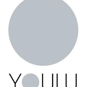 YouLu !!! 株式会社YouLu(ユール)の団体ロゴ
