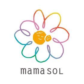Minami Sayuriの団体ロゴ